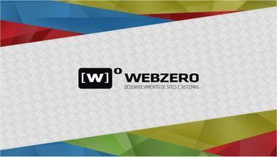 webzero
