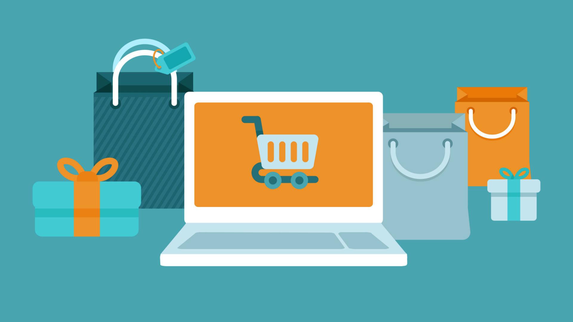 Dia das Mães deve movimentar R$1,73 bilhão no e-commerce