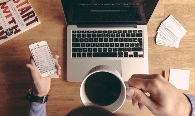 5 dicas para melhorar o desempenho no Home Office