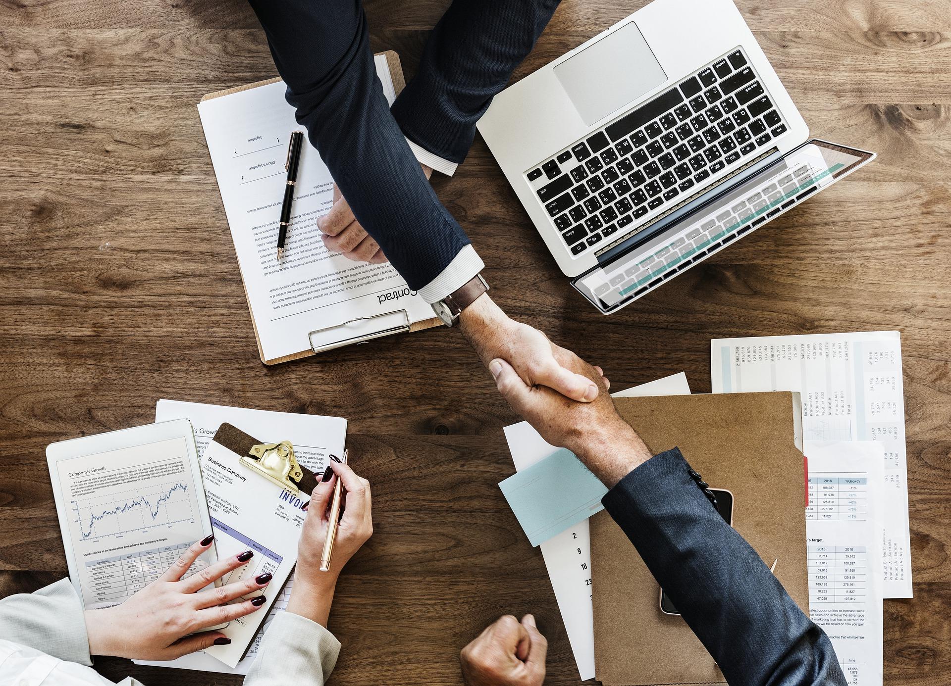 Como fazer um plano de negócios prático?