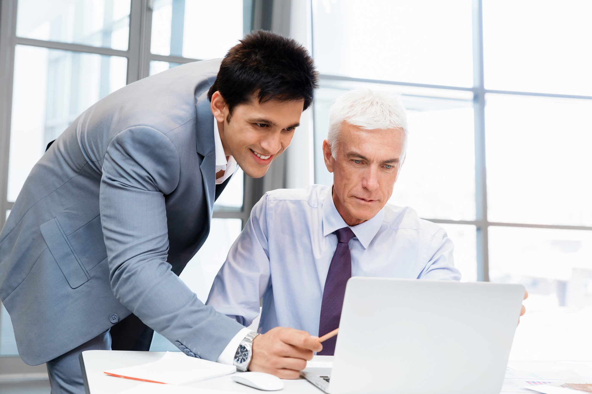 Diagnóstico identifica e soluciona problemas na gestão de PMEs