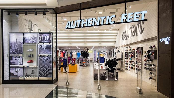 Franquia aposta em novo consumidor para reposicionamento da marca
