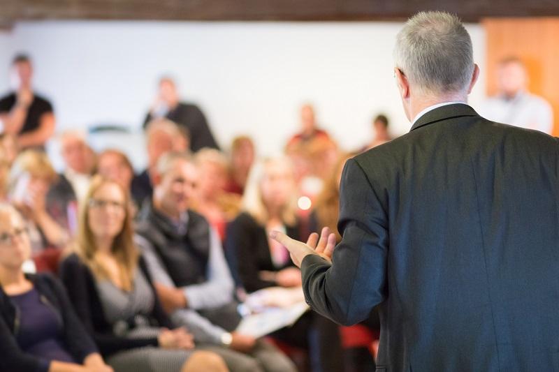 Franquia promove evento com os maiores especialistas em tecnologia e empreendedorismo do país