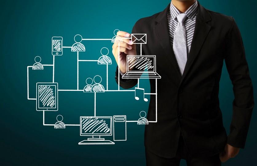 pesquisa fecomercio micro e pequenas empresas