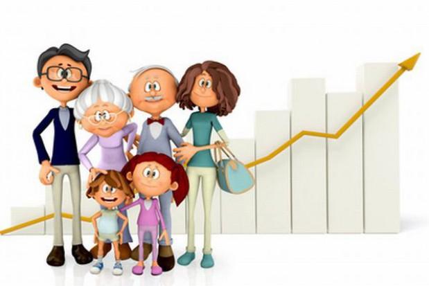 Empresas familiares crescem mais rápido, mas têm menor rentabilidade
