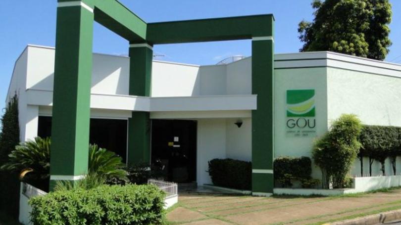 Convenção da GOU Franquias reúne Franqueados em Uberlândia