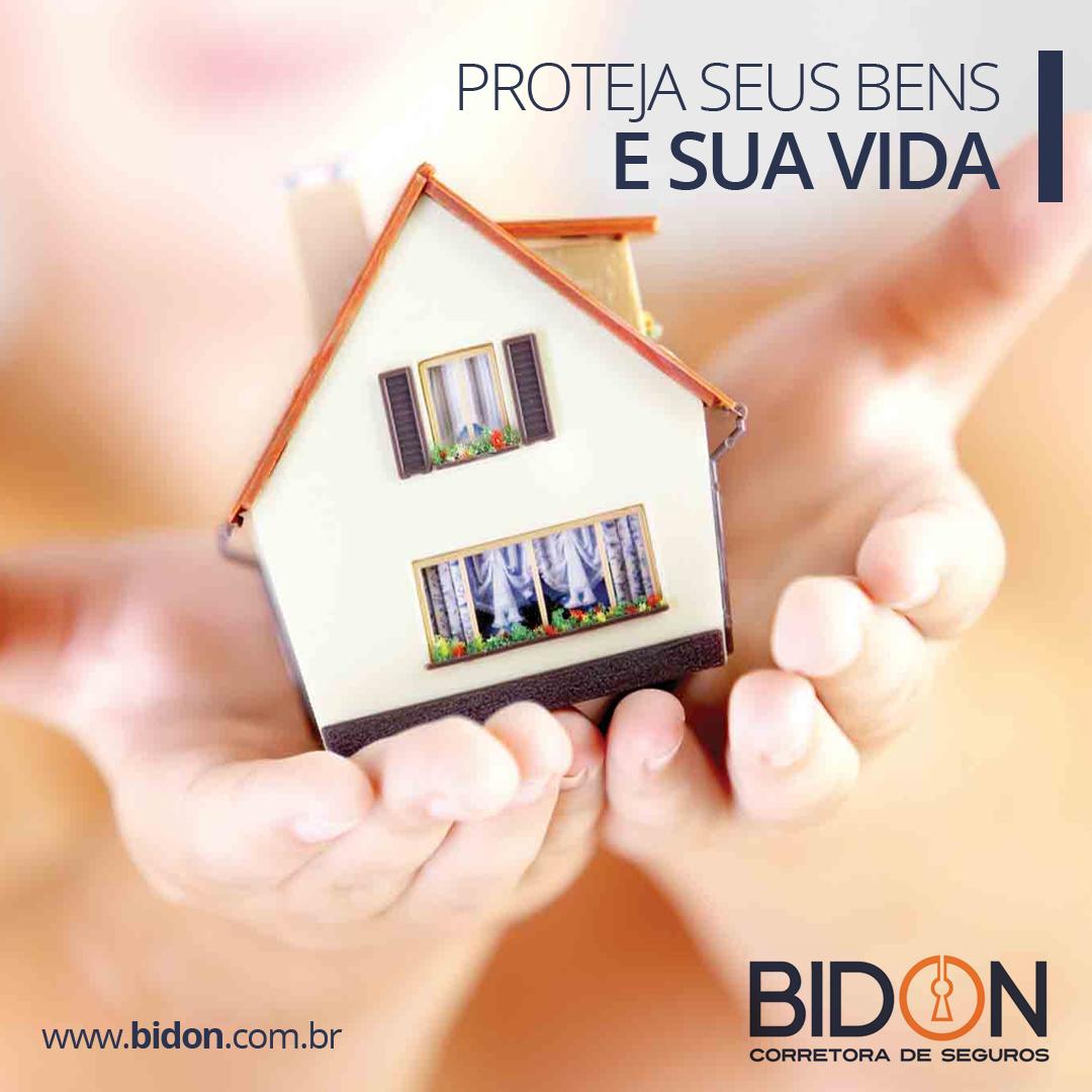 Bidon_corretora_41