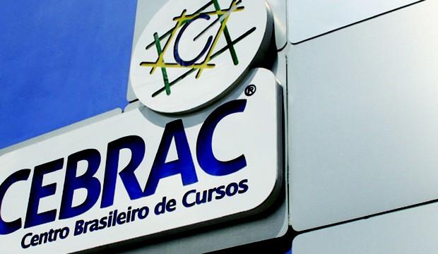 Grupo familiar investe em terceira franquia do Cebrac em São Paulo