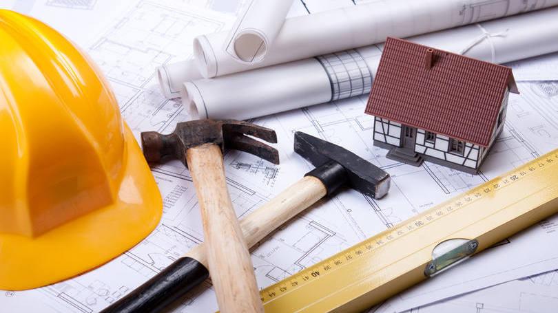 Franquia quer aproveitar mercado de reparos residenciais