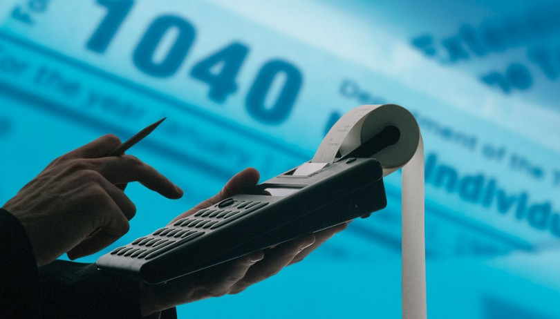 Microfranquia investe em consultoria para diminuir impostos