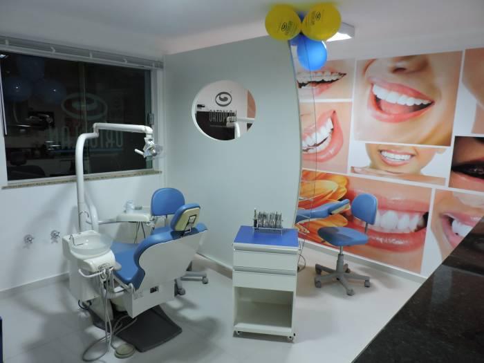 Franquia odontológica se volta para mercado do sudeste