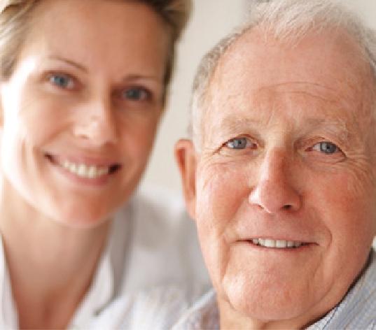 Franquia de cuidadores de idosos chega a faturamento de R$ 4 milhões