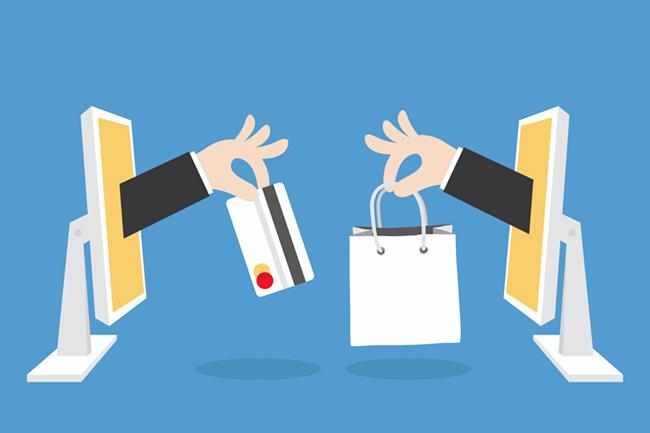 Consultores dão dicas na Feira do Empreendedor sobre loja virtual