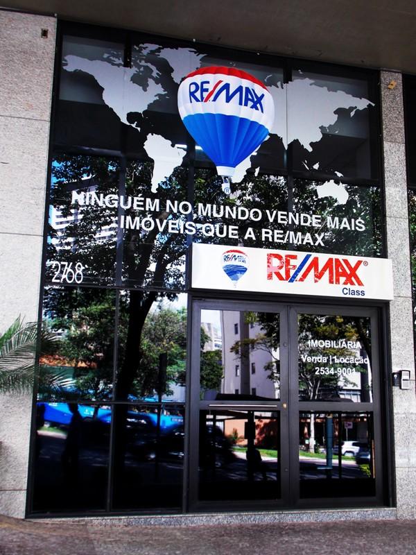 RE/MAX aposta em novo modelo de microfranquias