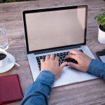 Franqueado muda radicalmente de profissão em busca da realização profissional