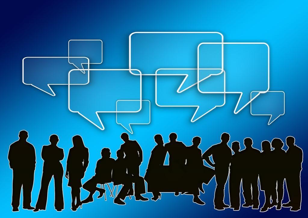 Entenda as diferenças entre Conselho e Comitê de Franqueados