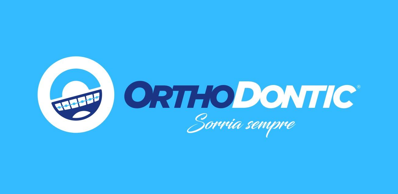 Ortodontic Center lança redesign de sua marca