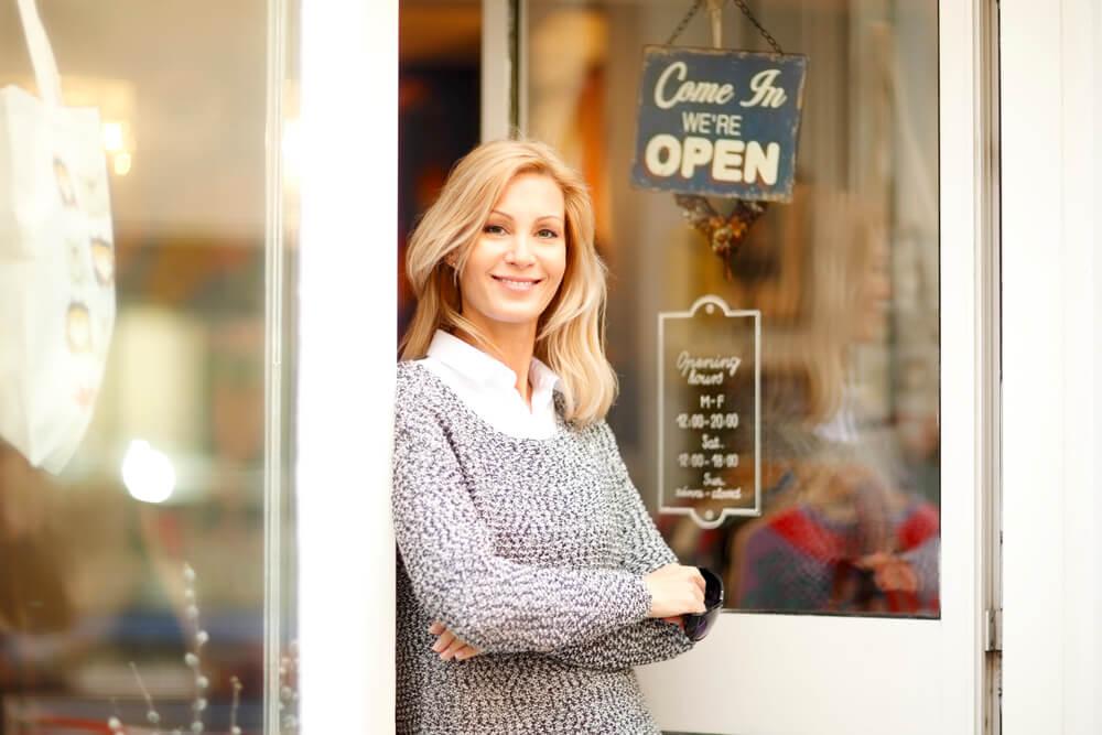 O que é melhor: ter uma franquia ou negócio próprio?