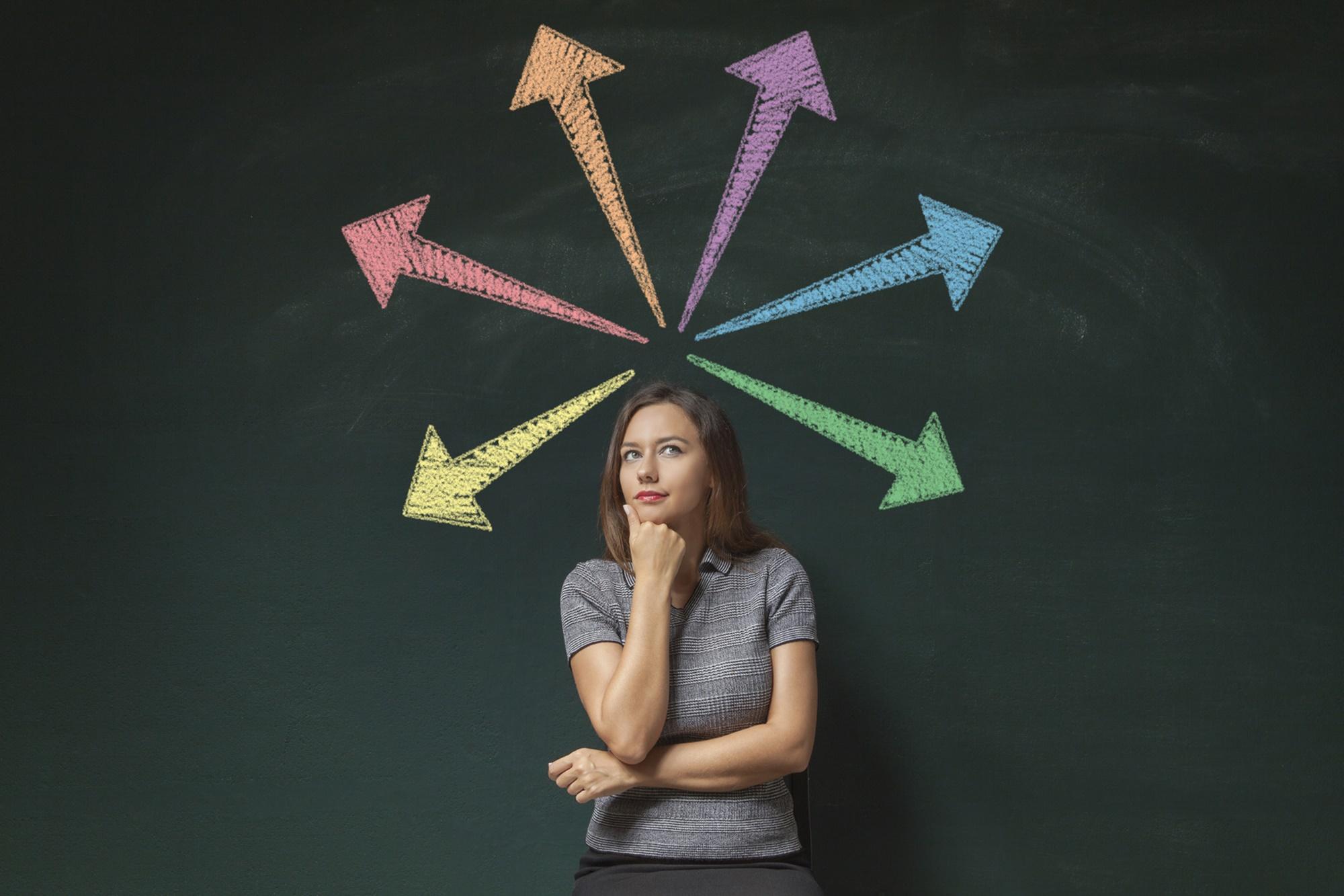 7 opções de franquias de seguros