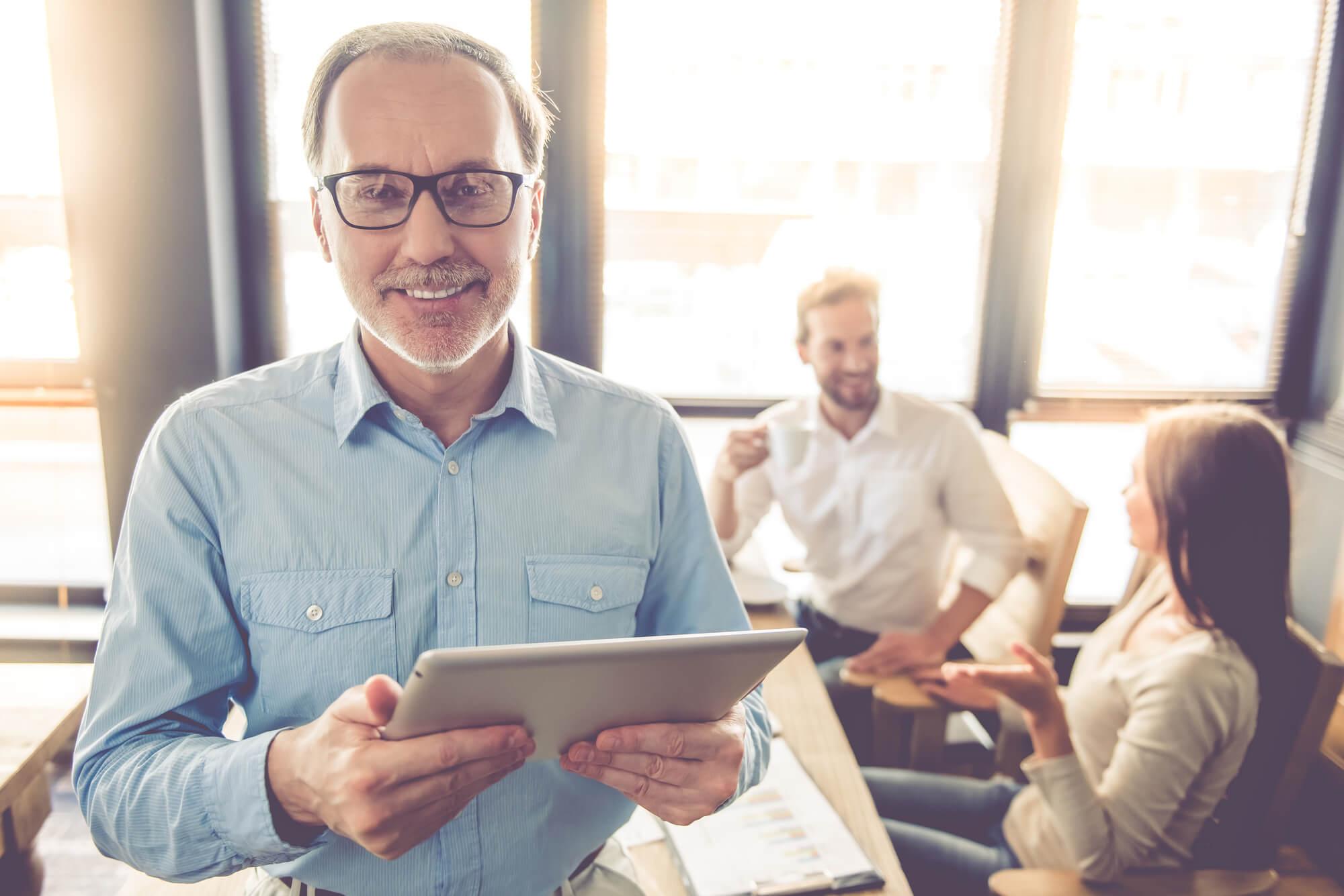 8 lições de empreendedores de sucesso para seguir no dia a dia