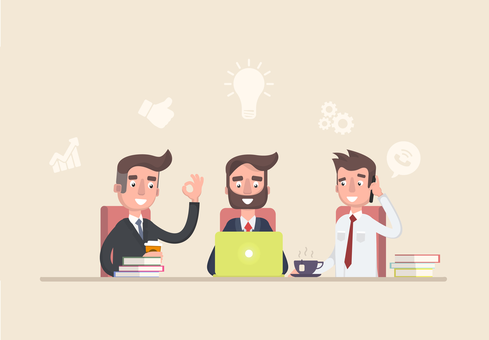 Inspire-se: conheça 6 negócios criativos que fizeram sucesso
