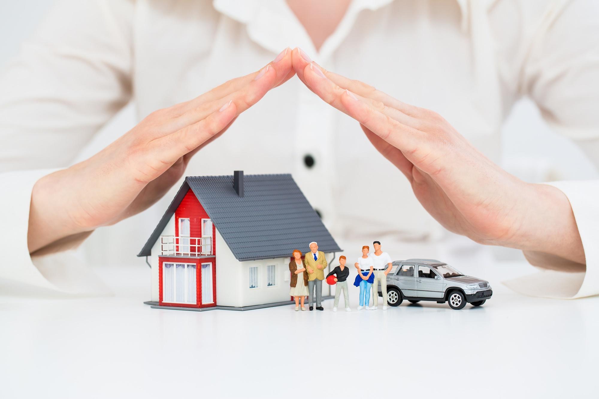 franquias de seguros