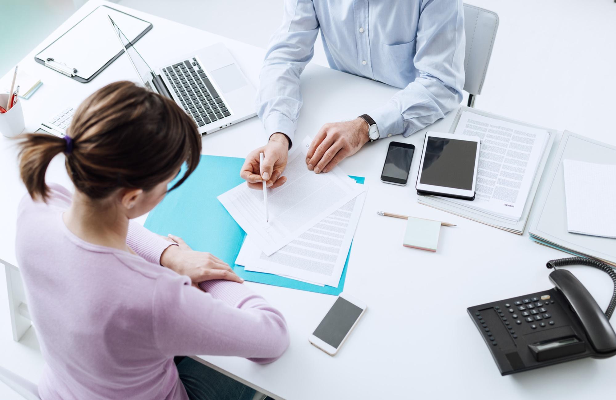 Quanto custa investir em uma franquia de seguros?