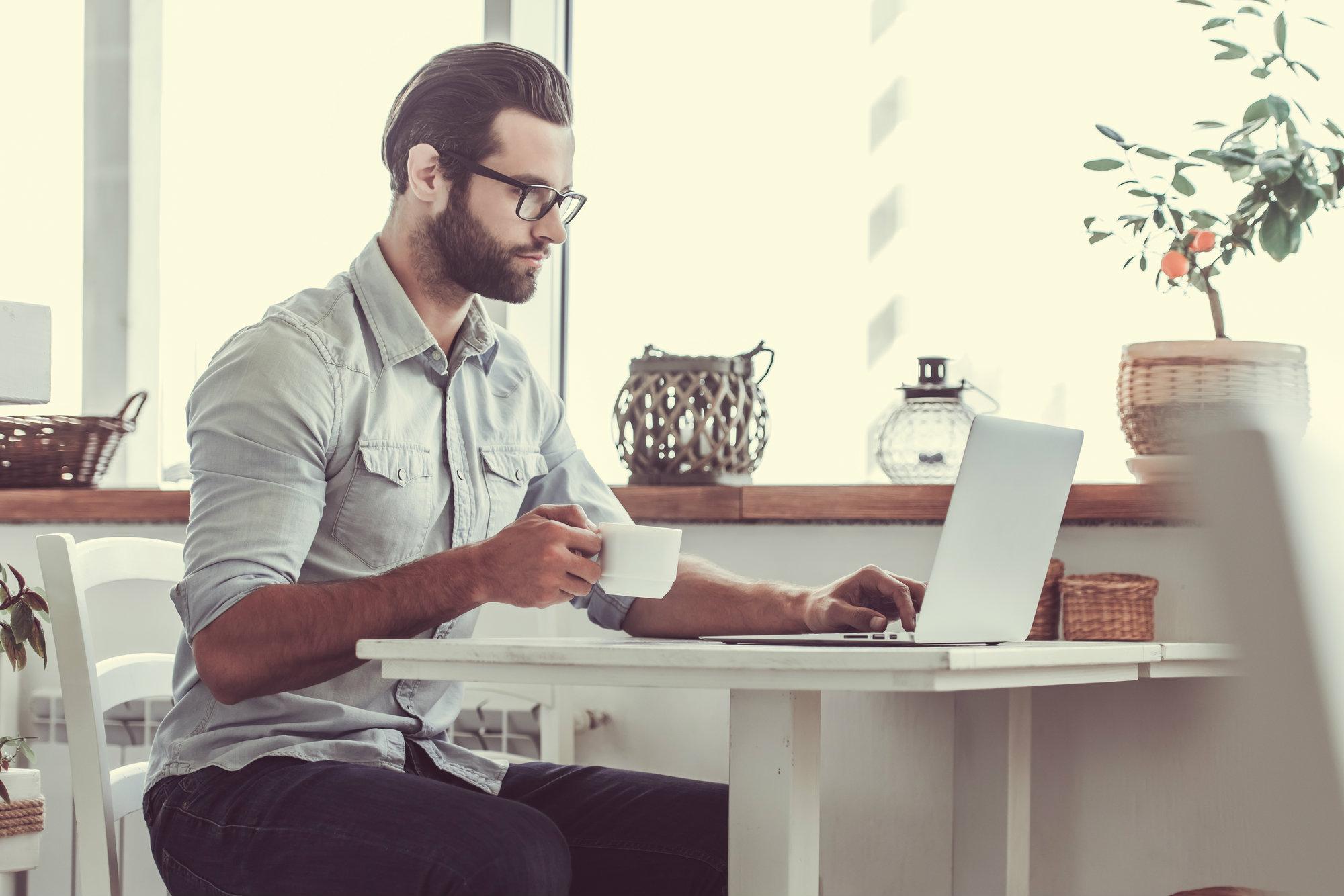 investir em uma franquia sem largar emprego