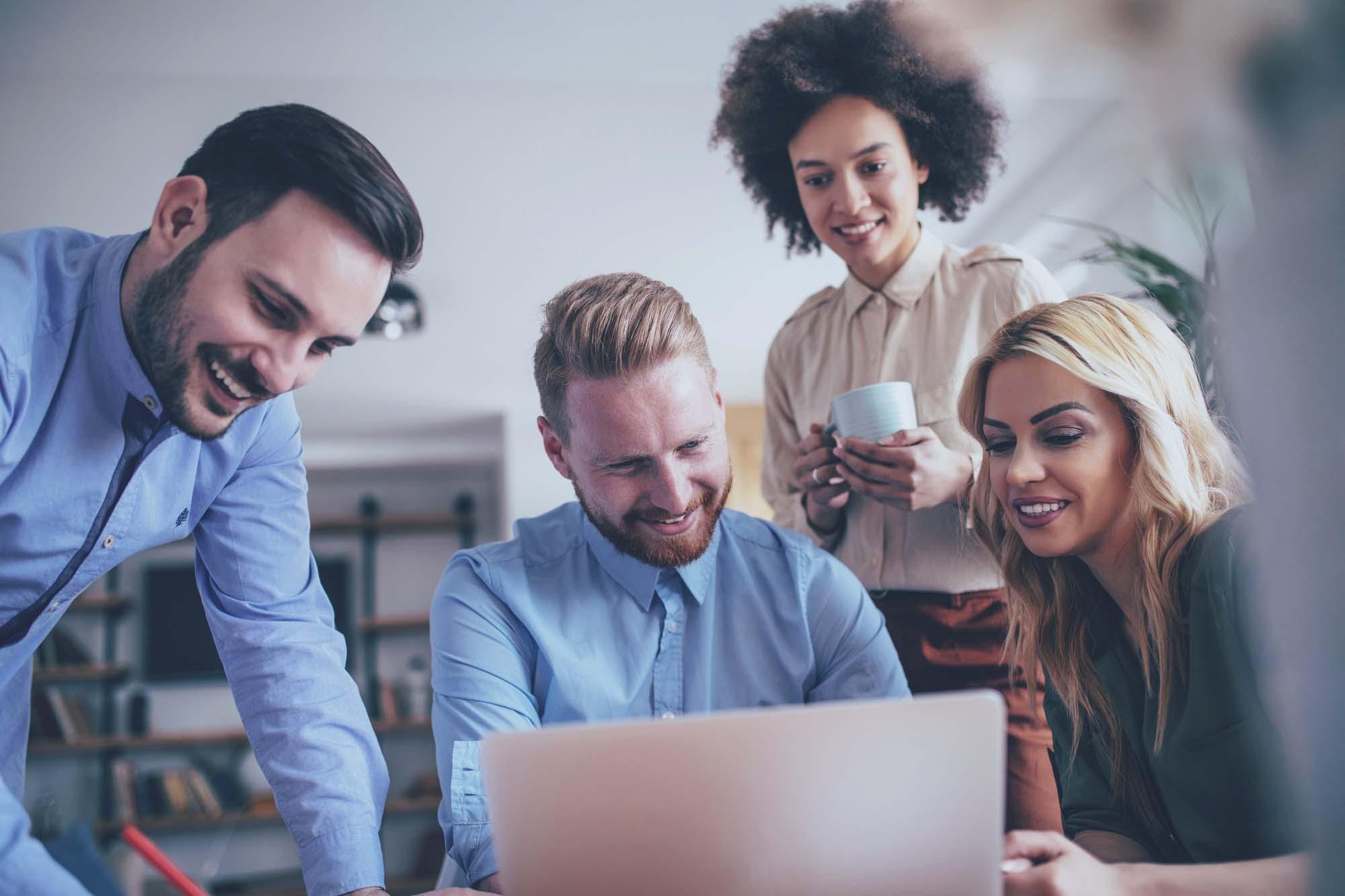 10 ideias de negócio que você precisa conferir