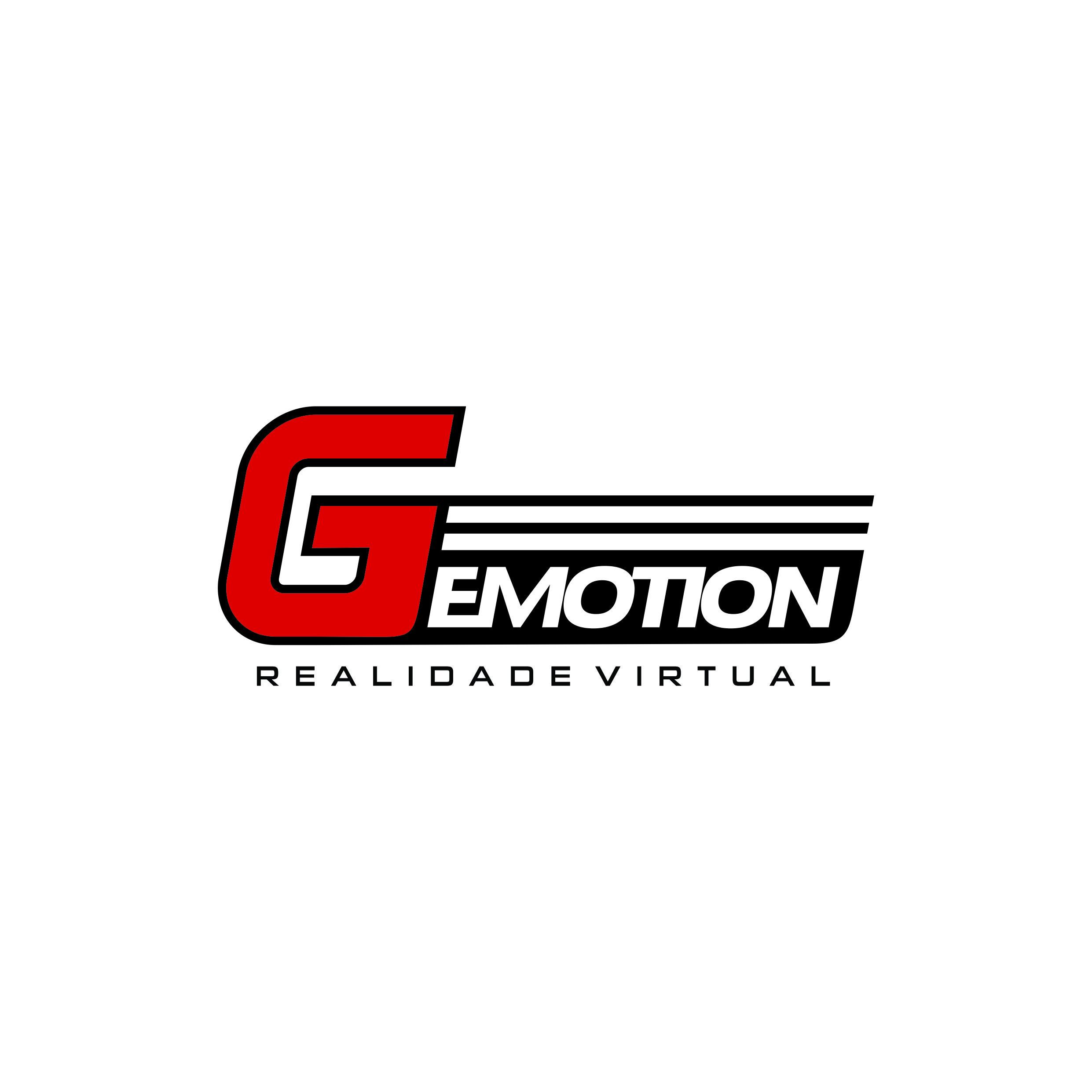 G-Emotion