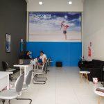 Franqueados Encontre Sua Viagem faturam mais de R$ 300 mil no primeiro trimestre