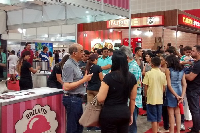 Franchising Fair chega a Belo Horizonte em agosto, saiba os detalhes