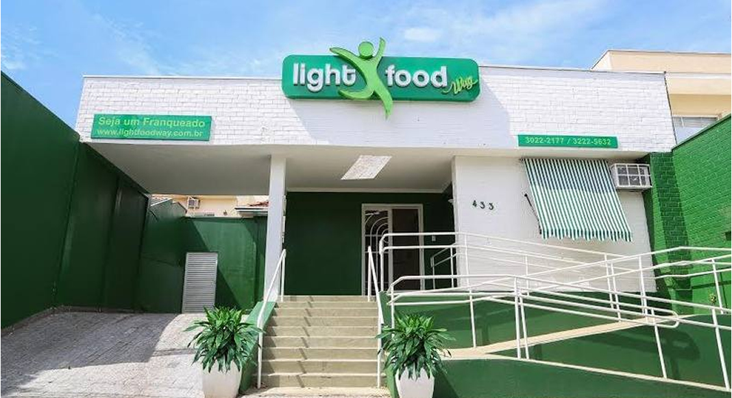 franquia-light-food-way