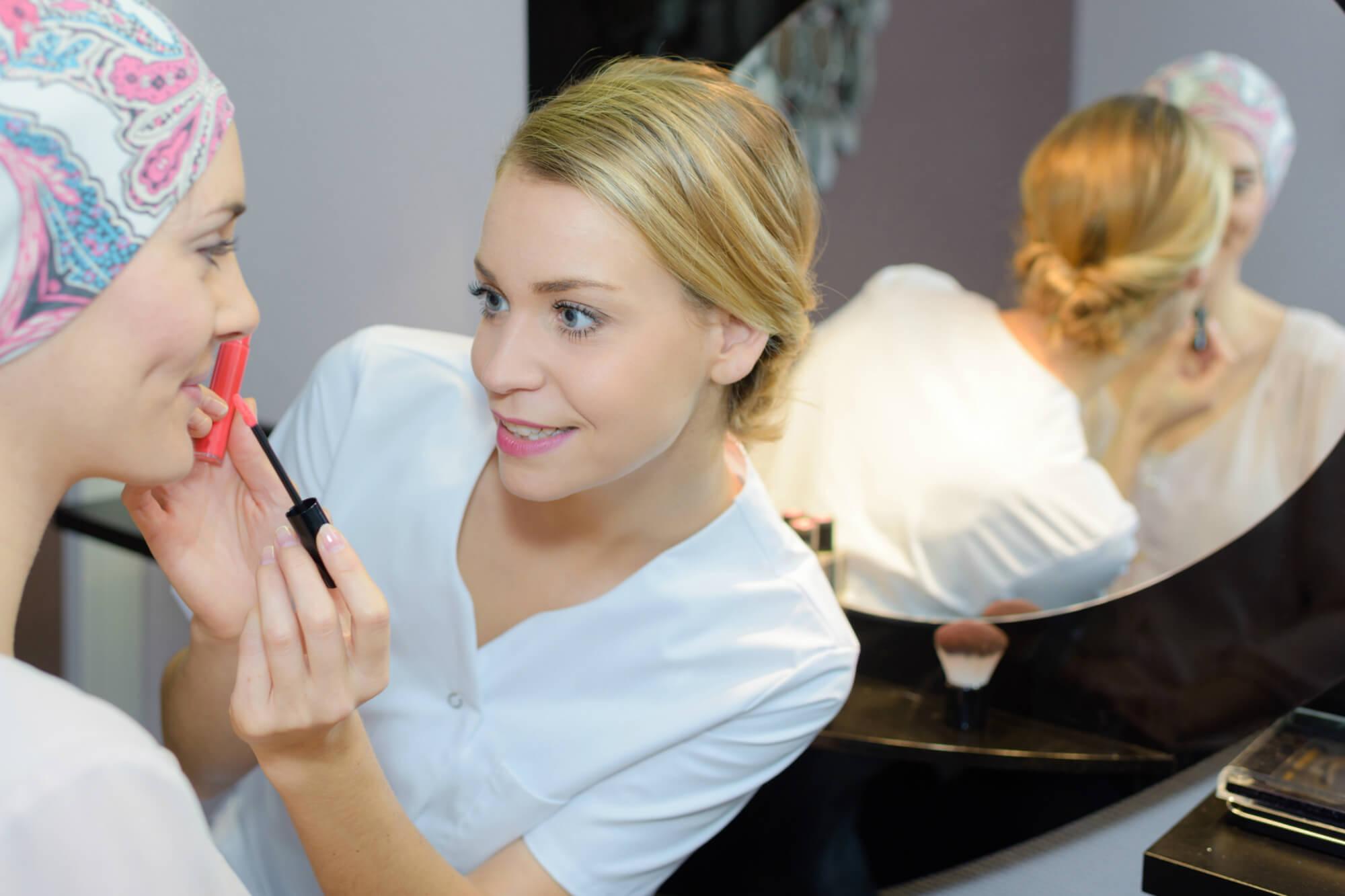 Franquias de beleza e estética: esse negócio é para você?