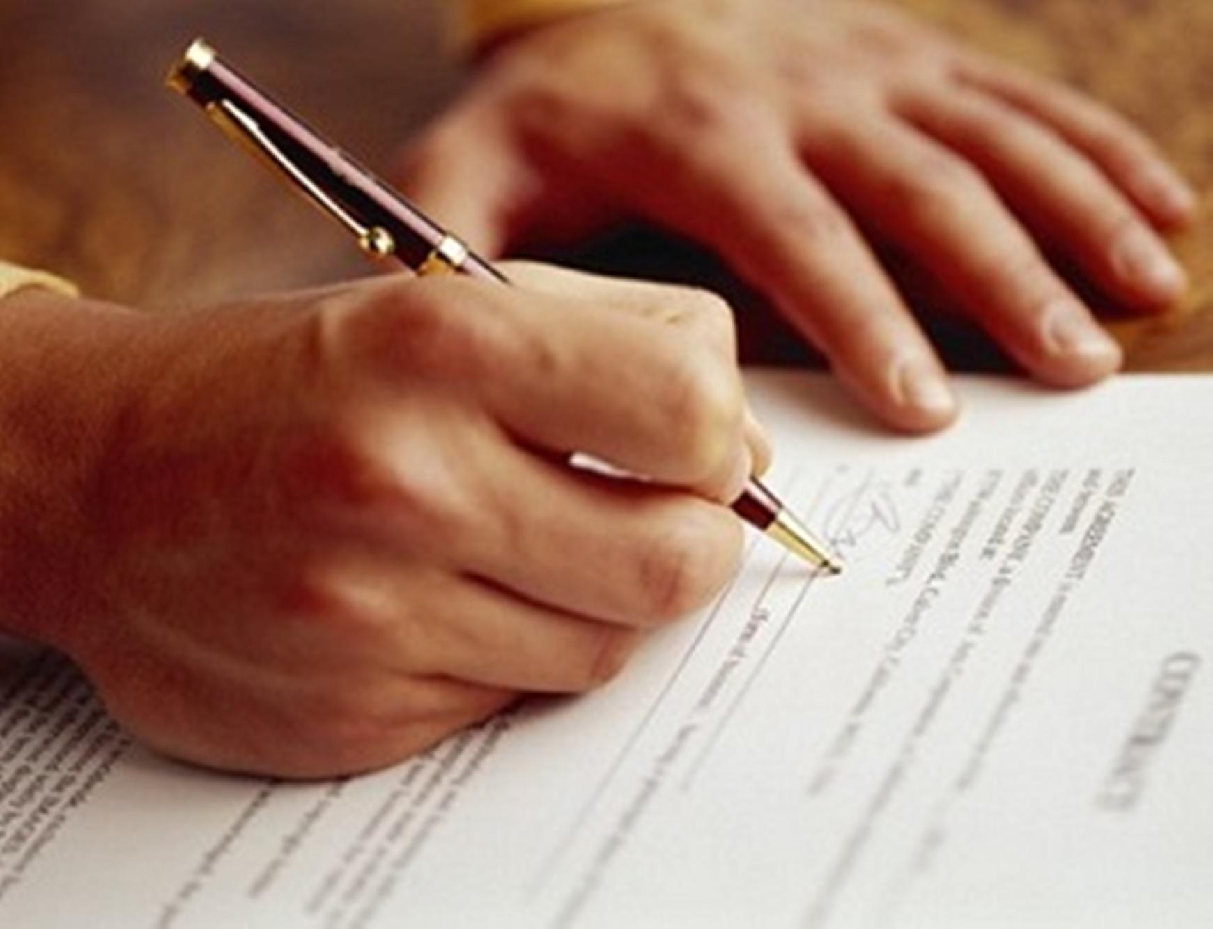 O que você deve fazer antes de fechar um contrato de franquia