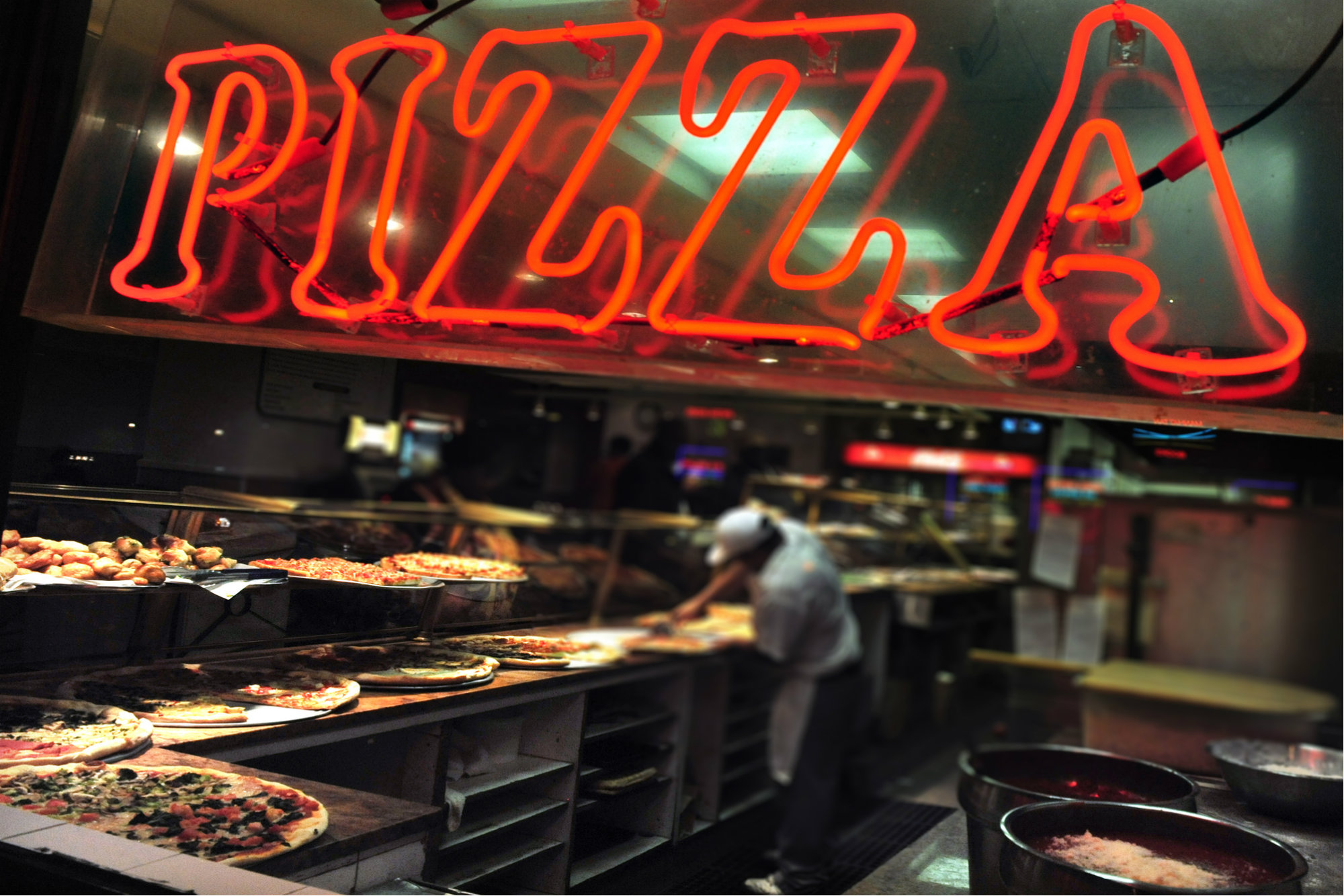 Mercado de pizzarias: quais as oportunidades e desafios desse ramo?