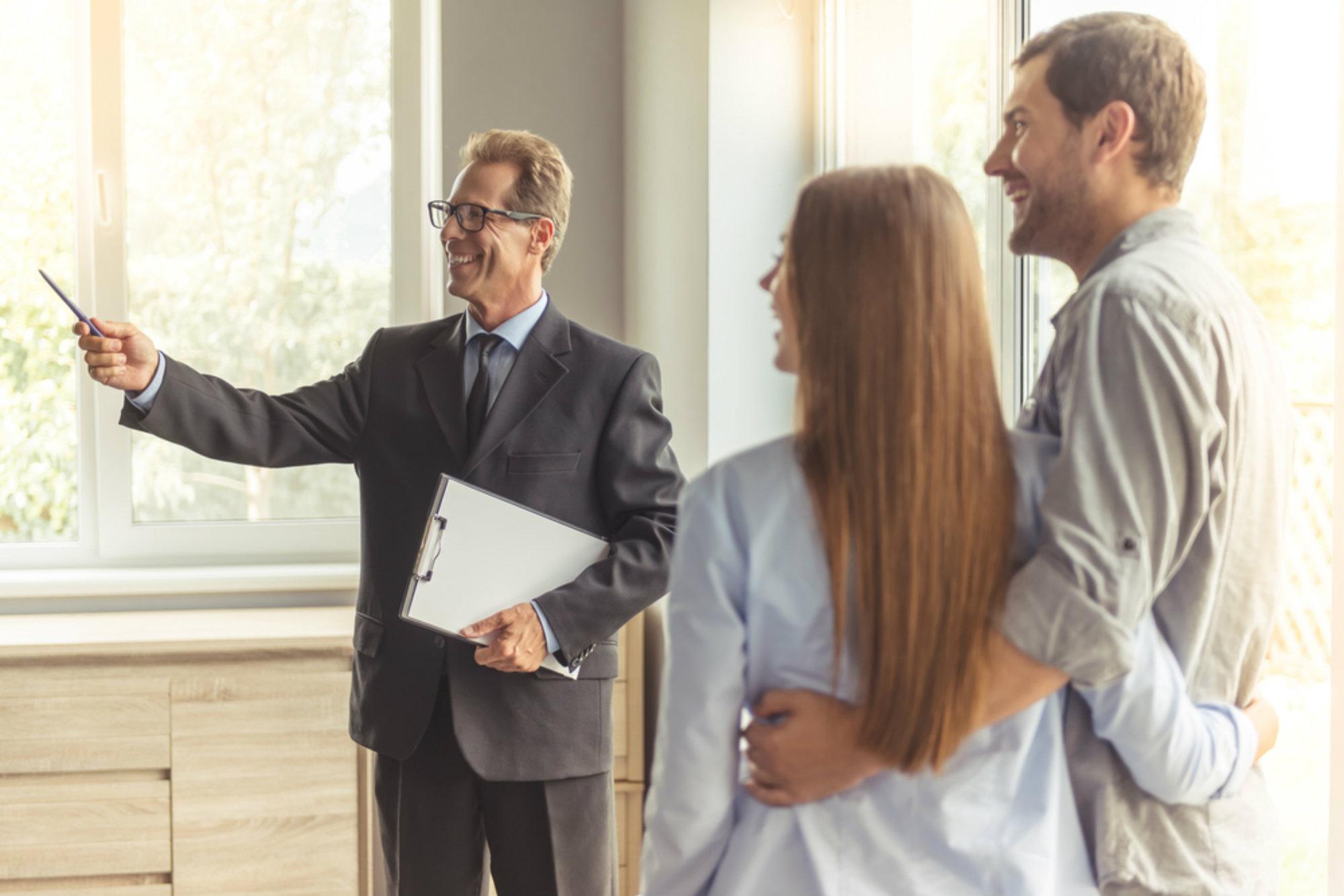 Quais as diferenças entre uma corretora, uma seguradora e um corretor de seguros?