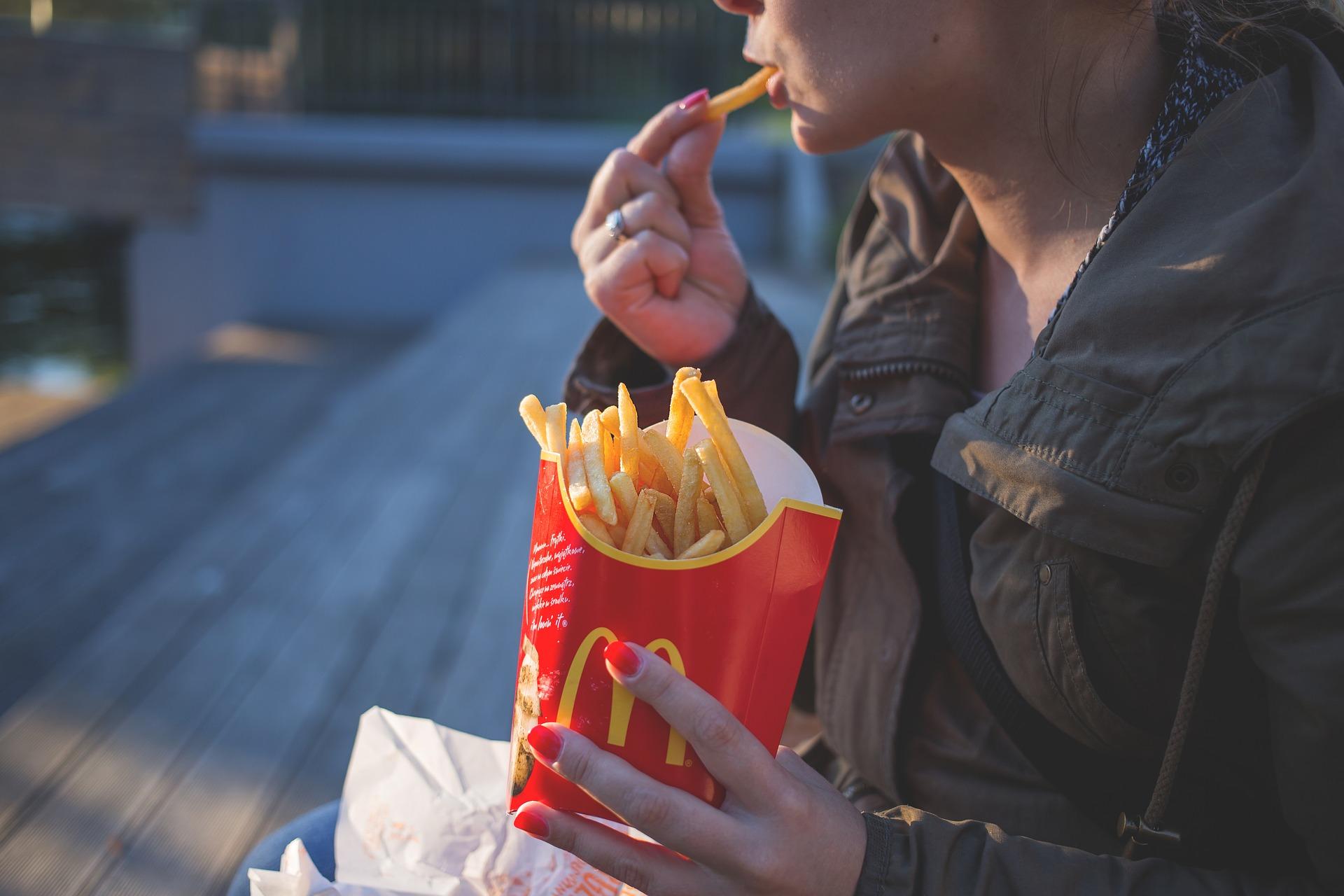 Nham, Nham: conheça 23 franquias de fast food para investir e lucrar