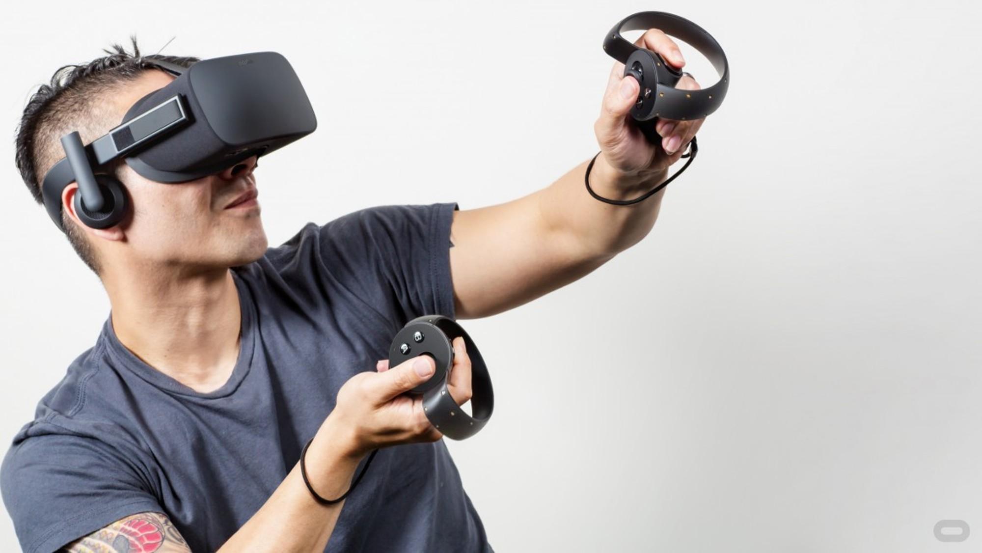 O que é realidade virtual e como ganhar dinheiro com ela