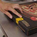 Fórmula Pizzaria: família empreende no ramo de franquias e se dá bem