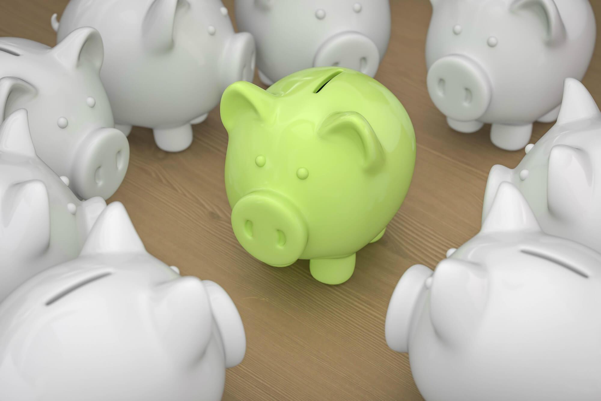 10 franquias baratas que custam menos de R$ 25 mil