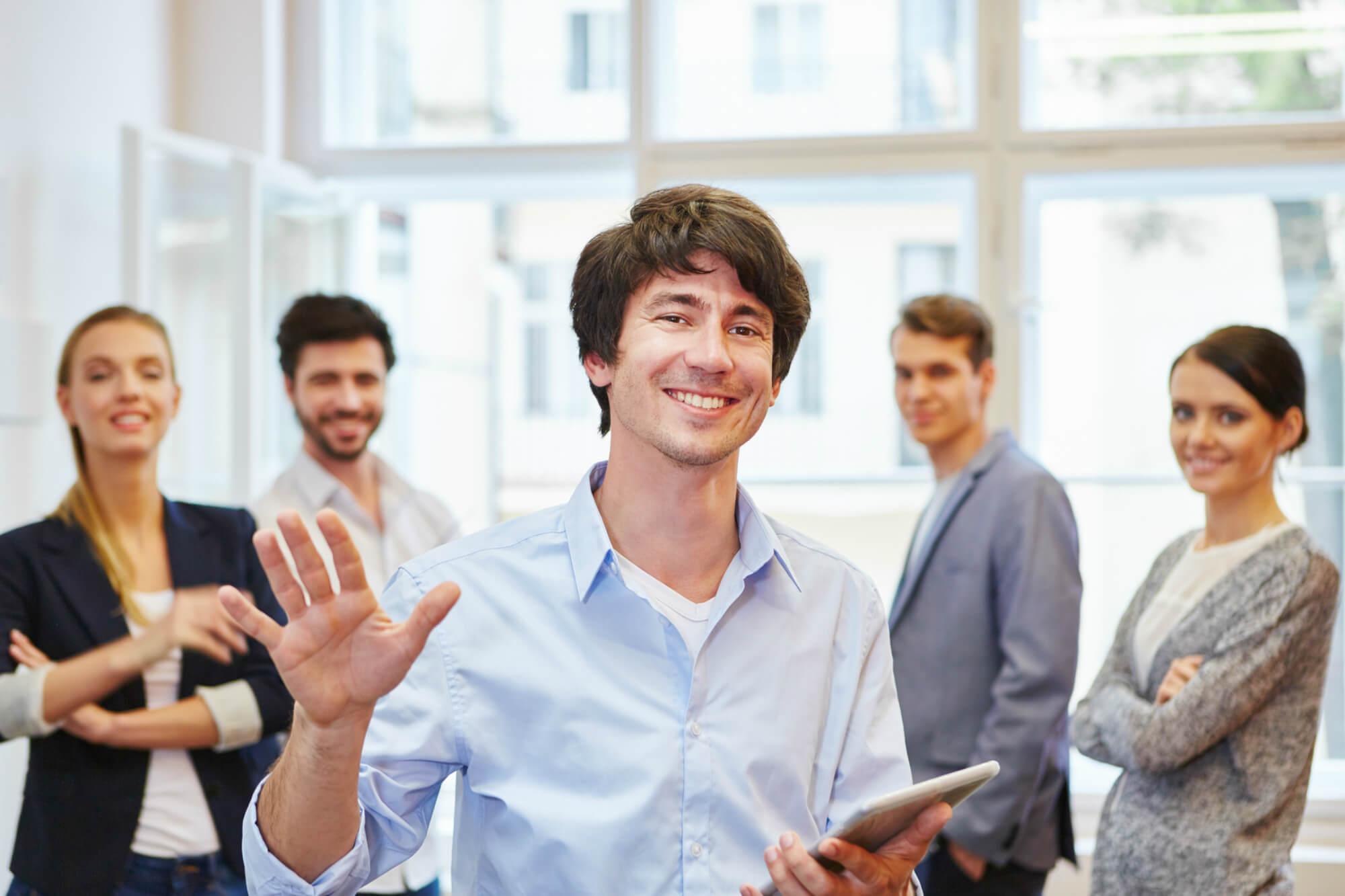 franquias para jovens empreendedores
