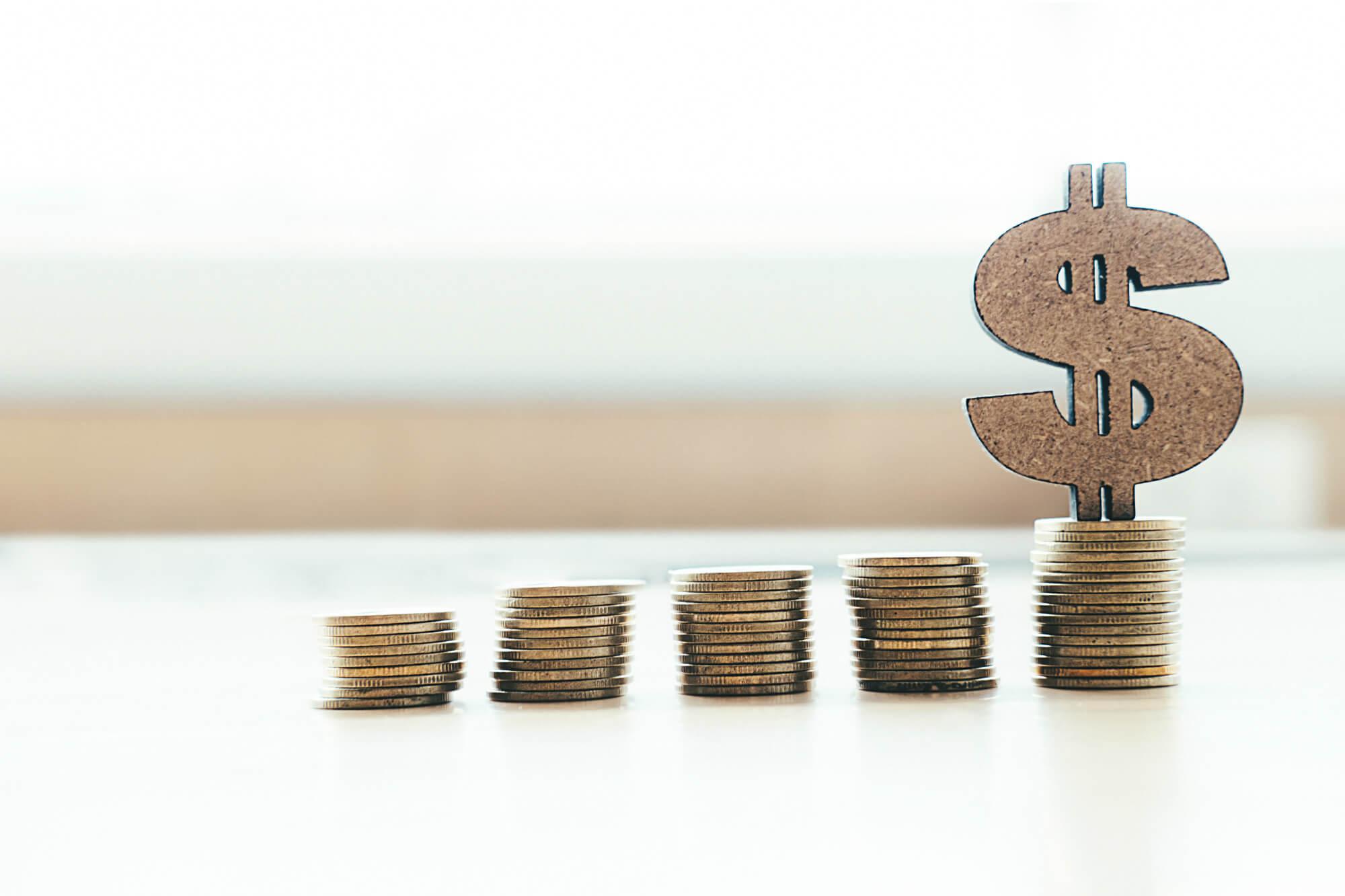 11 motivos para investir em uma franquia SUAV