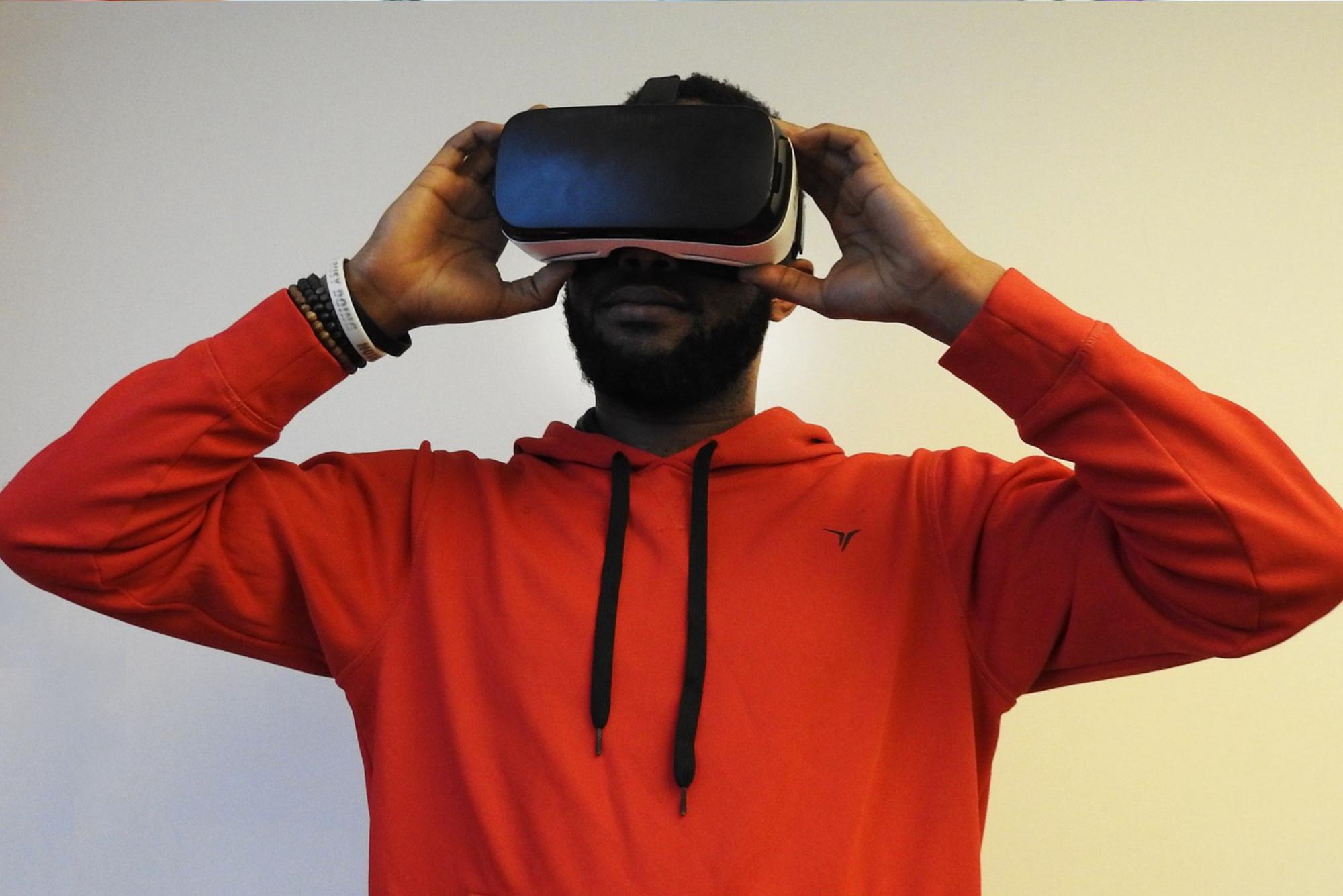 9 setores que já utilizam a realidade virtual em seus negócios