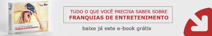 Banner-Rodape-menor-botão