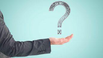 Quando investir na segunda franquia?