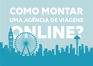 capa infografico montar agencia online