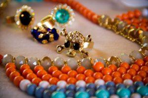 franquia de bijuterias imagens ilustrativas