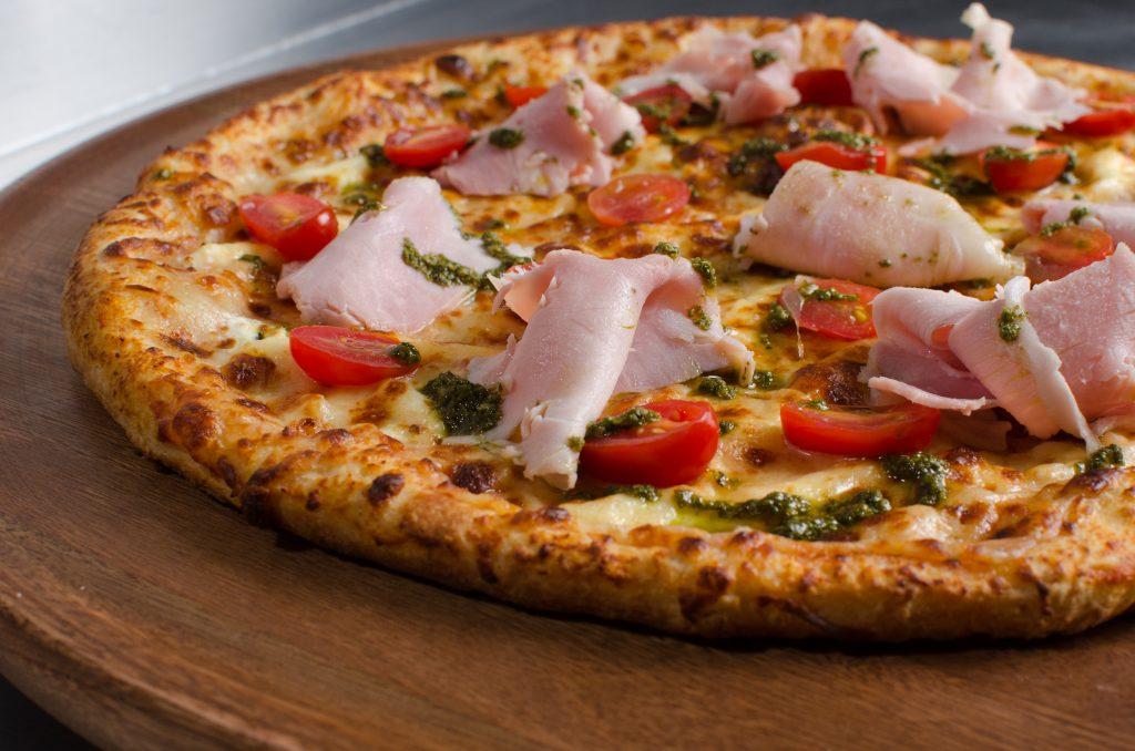 imagem pizza