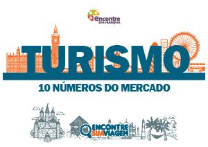 capa infografico mercado turismo